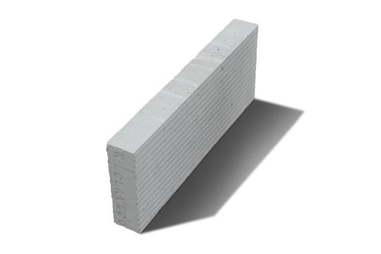 AAC Block - Insulation Blocks - 625x200x75