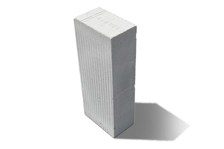 AAC Block - Inner Wall Blocks - 625x240x150